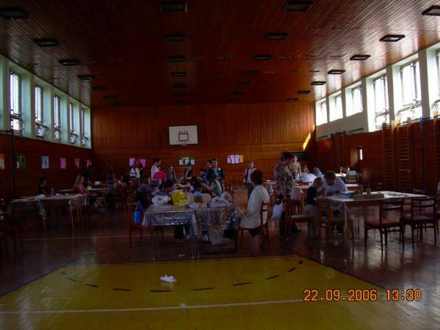 Agrofest 2006